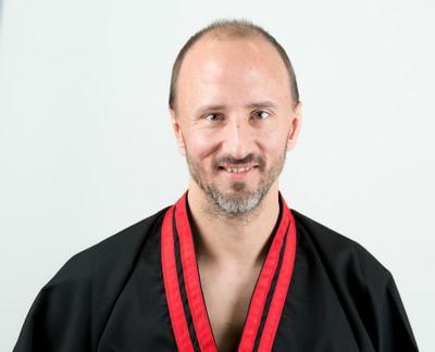Jan Nikkelborg