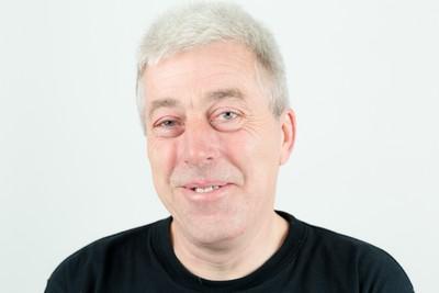 Niels Madsen